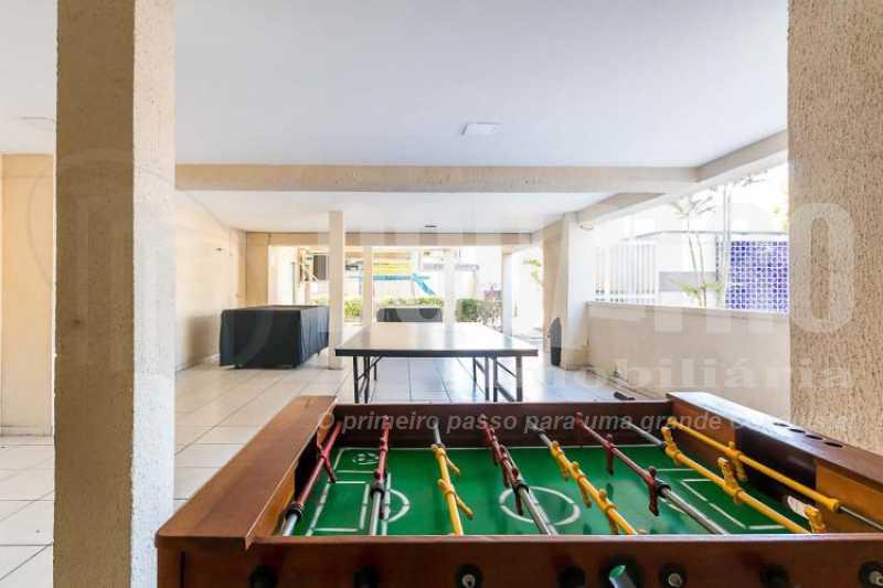 fotos-43 - Apartamento 2 quartos à venda Praça Seca, Rio de Janeiro - R$ 249.000 - PEAP20219 - 24