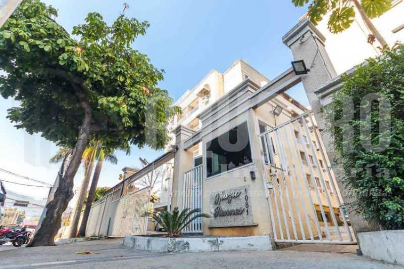 fotos-45 - Apartamento 2 quartos à venda Praça Seca, Rio de Janeiro - R$ 249.000 - PEAP20219 - 25