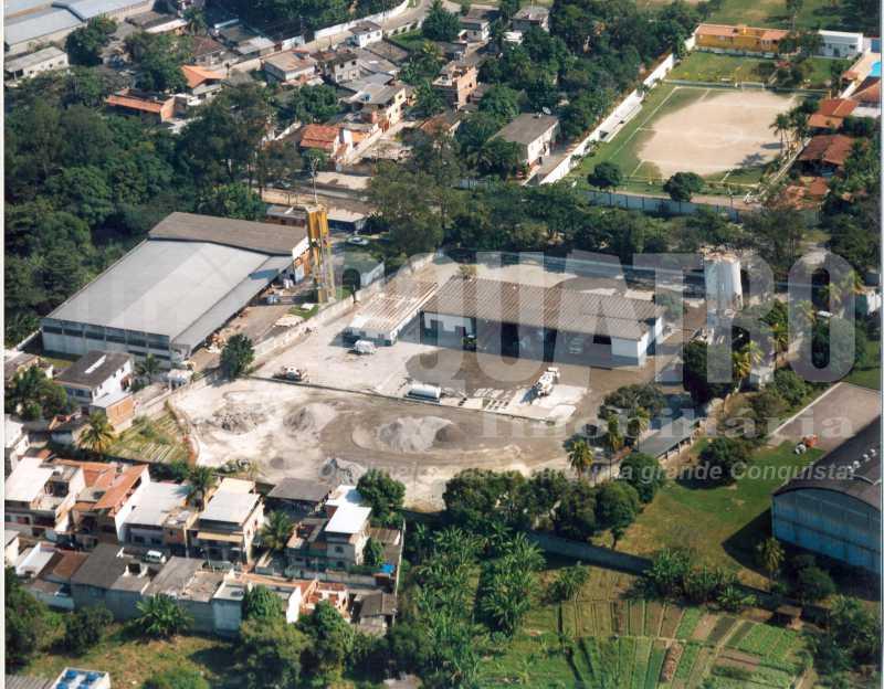 docu0006 - Ponto comercial 826m² para alugar Jacarepaguá, Rio de Janeiro - R$ 30.000 - PEPC00001 - 4