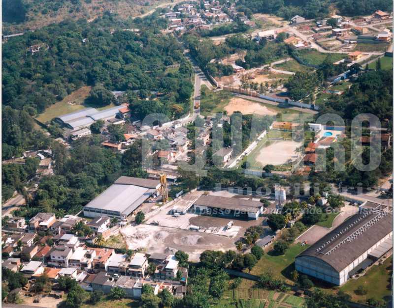 docu0019 - Ponto comercial 826m² para alugar Jacarepaguá, Rio de Janeiro - R$ 30.000 - PEPC00001 - 5
