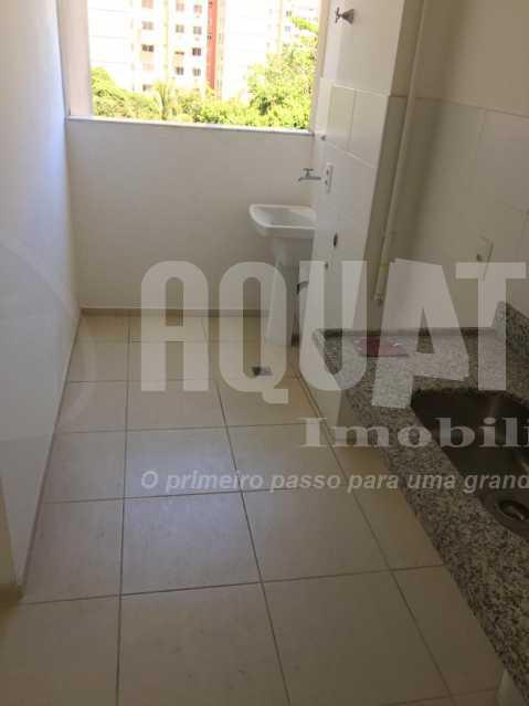 sm 5. - Apartamento 2 quartos à venda Camorim, Rio de Janeiro - R$ 280.000 - PEAP20220 - 6