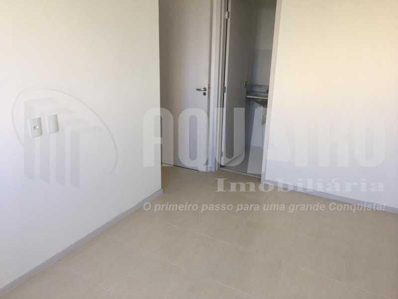 sm 6. - Apartamento 2 quartos à venda Camorim, Rio de Janeiro - R$ 280.000 - PEAP20220 - 7