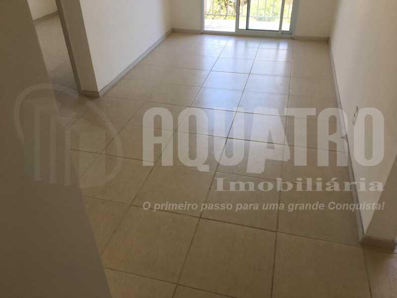 sm 8. - Apartamento 2 quartos à venda Camorim, Rio de Janeiro - R$ 280.000 - PEAP20220 - 9