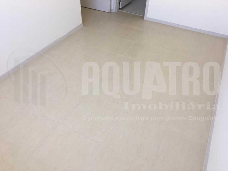 sm 10. - Apartamento 2 quartos à venda Camorim, Rio de Janeiro - R$ 280.000 - PEAP20220 - 11