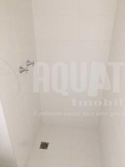 sm 11. - Apartamento 2 quartos à venda Camorim, Rio de Janeiro - R$ 280.000 - PEAP20220 - 12