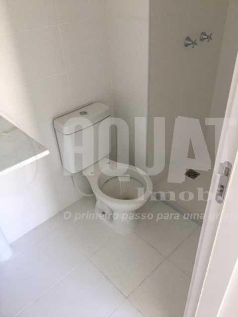 sm 12. - Apartamento 2 quartos à venda Camorim, Rio de Janeiro - R$ 280.000 - PEAP20220 - 13