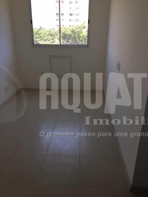 sm 13. - Apartamento 2 quartos à venda Camorim, Rio de Janeiro - R$ 280.000 - PEAP20220 - 14