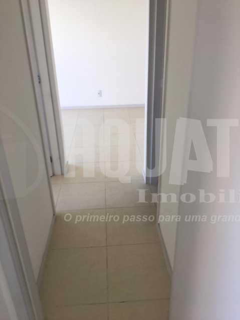 sm 14. - Apartamento 2 quartos à venda Camorim, Rio de Janeiro - R$ 280.000 - PEAP20220 - 15