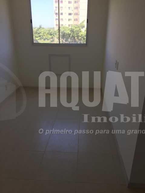 sm 15. - Apartamento 2 quartos à venda Camorim, Rio de Janeiro - R$ 280.000 - PEAP20220 - 16