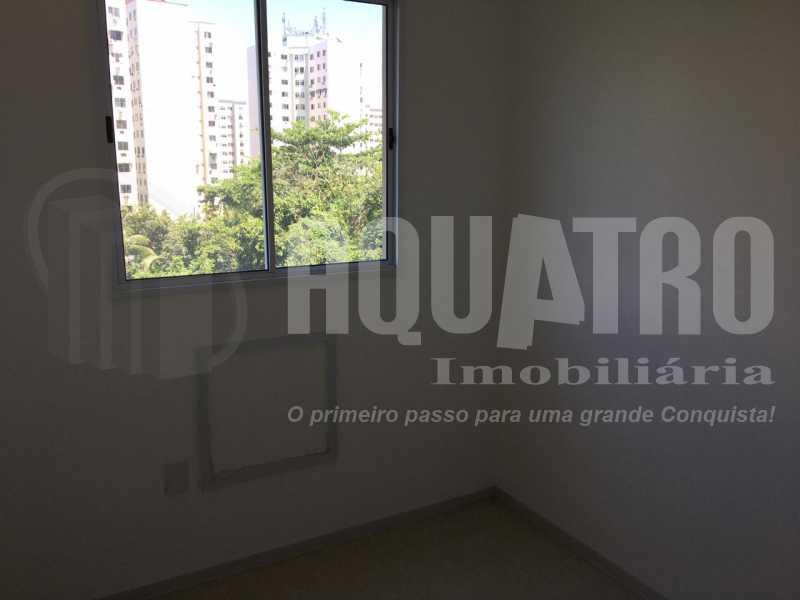 sm 16. - Apartamento 2 quartos à venda Camorim, Rio de Janeiro - R$ 280.000 - PEAP20220 - 17