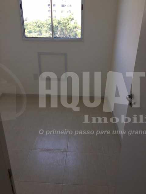 sm 17. - Apartamento 2 quartos à venda Camorim, Rio de Janeiro - R$ 280.000 - PEAP20220 - 18