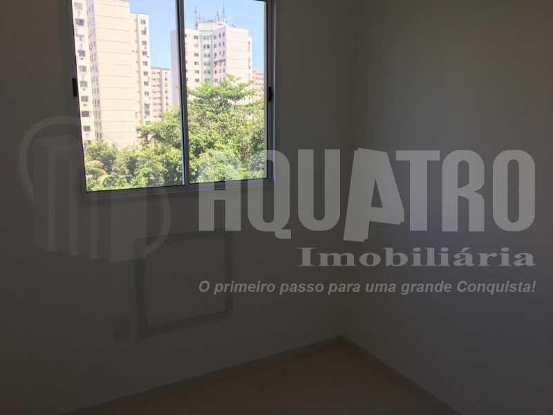 sm 18. - Apartamento 2 quartos à venda Camorim, Rio de Janeiro - R$ 280.000 - PEAP20220 - 19