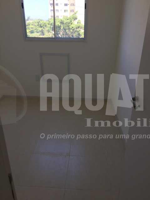 sm 19. - Apartamento 2 quartos à venda Camorim, Rio de Janeiro - R$ 280.000 - PEAP20220 - 20