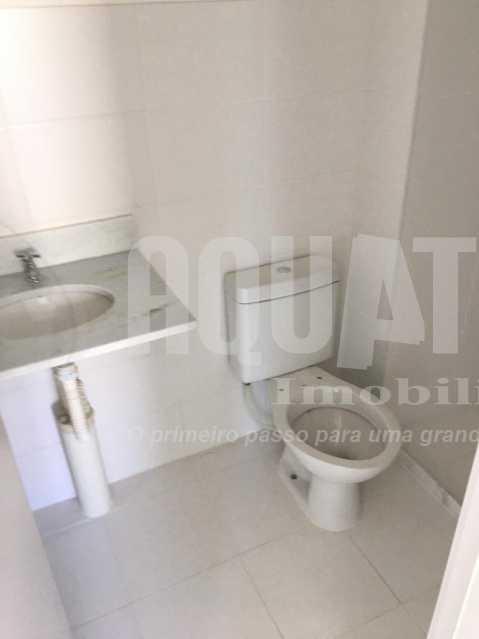 sm 20. - Apartamento 2 quartos à venda Camorim, Rio de Janeiro - R$ 280.000 - PEAP20220 - 21
