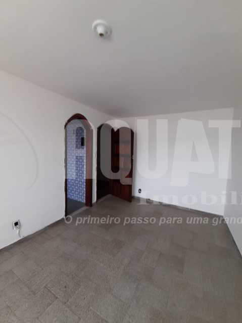 md 2. - Apartamento 2 quartos à venda Turiaçu, Rio de Janeiro - R$ 99.000 - PEAP20222 - 1