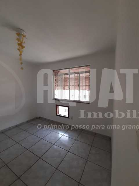 md 3. - Apartamento 2 quartos à venda Turiaçu, Rio de Janeiro - R$ 99.000 - PEAP20222 - 3