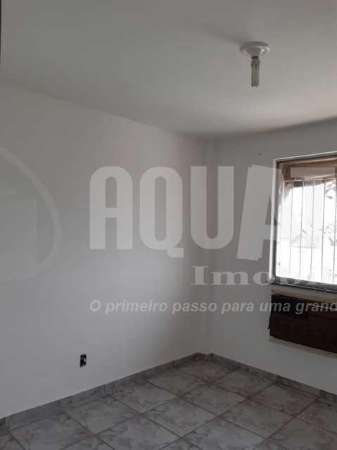 md 10. - Apartamento 2 quartos à venda Turiaçu, Rio de Janeiro - R$ 99.000 - PEAP20222 - 4