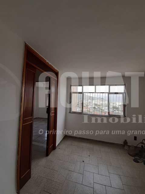 md 34. - Apartamento 2 quartos à venda Turiaçu, Rio de Janeiro - R$ 99.000 - PEAP20222 - 5