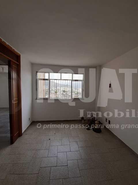 md 35. - Apartamento 2 quartos à venda Turiaçu, Rio de Janeiro - R$ 99.000 - PEAP20222 - 6