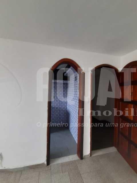 md 36. - Apartamento 2 quartos à venda Turiaçu, Rio de Janeiro - R$ 99.000 - PEAP20222 - 7