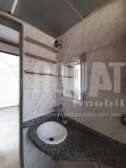 md 5. - Apartamento 2 quartos à venda Turiaçu, Rio de Janeiro - R$ 99.000 - PEAP20222 - 10