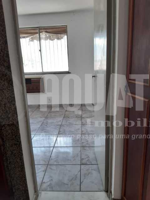 md 9. - Apartamento 2 quartos à venda Turiaçu, Rio de Janeiro - R$ 99.000 - PEAP20222 - 12