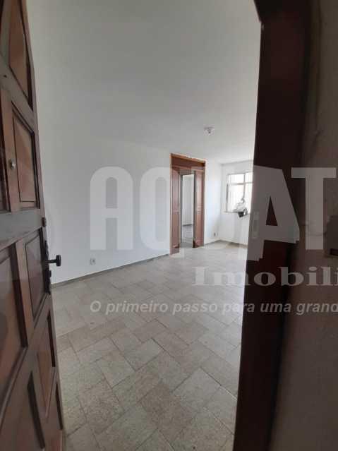 md 27. - Apartamento 2 quartos à venda Turiaçu, Rio de Janeiro - R$ 99.000 - PEAP20222 - 13