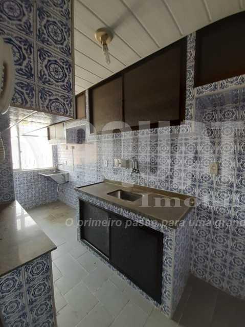 md 29. - Apartamento 2 quartos à venda Turiaçu, Rio de Janeiro - R$ 99.000 - PEAP20222 - 15