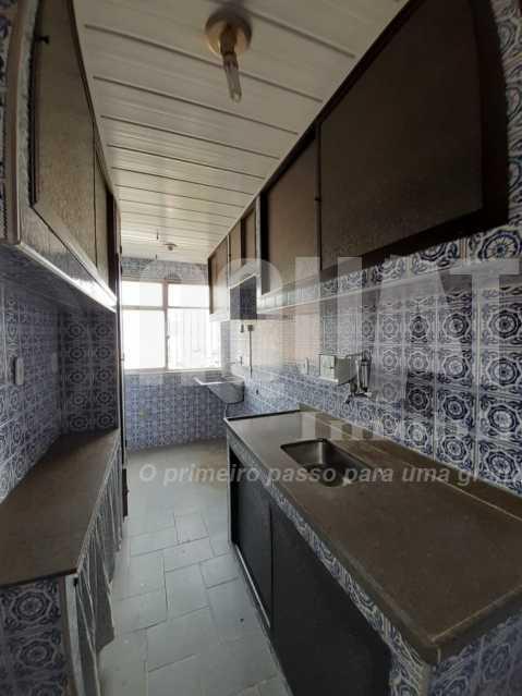 md 30. - Apartamento 2 quartos à venda Turiaçu, Rio de Janeiro - R$ 99.000 - PEAP20222 - 16
