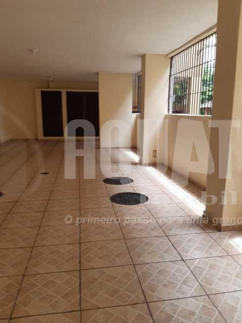 md 14. - Apartamento 2 quartos à venda Turiaçu, Rio de Janeiro - R$ 99.000 - PEAP20222 - 20