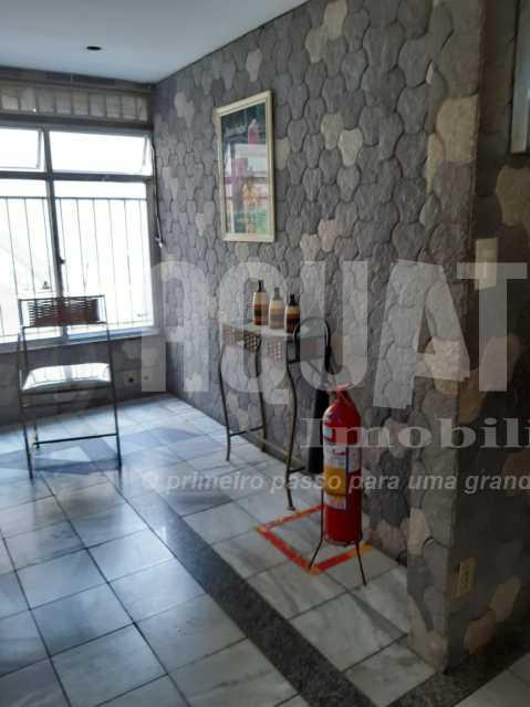 md 21. - Apartamento 2 quartos à venda Turiaçu, Rio de Janeiro - R$ 99.000 - PEAP20222 - 23
