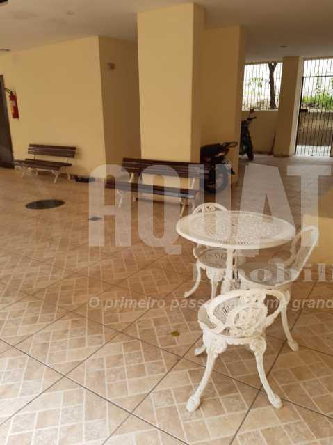 md 22. - Apartamento 2 quartos à venda Turiaçu, Rio de Janeiro - R$ 99.000 - PEAP20222 - 24