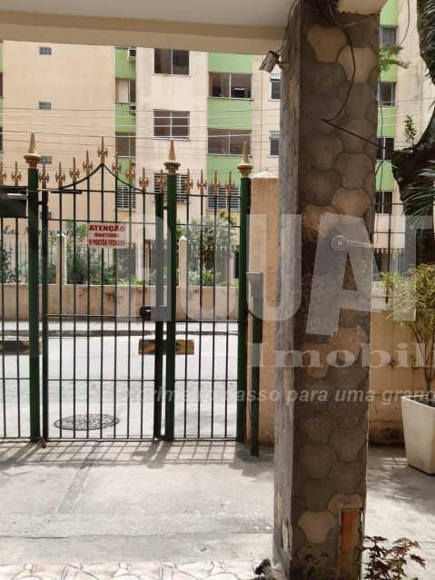 md 24. - Apartamento 2 quartos à venda Turiaçu, Rio de Janeiro - R$ 99.000 - PEAP20222 - 25