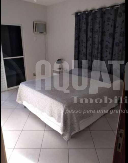 PN 6. - Casa em Condomínio 3 quartos para venda e aluguel Tanque, Rio de Janeiro - R$ 450.000 - PECN30038 - 6