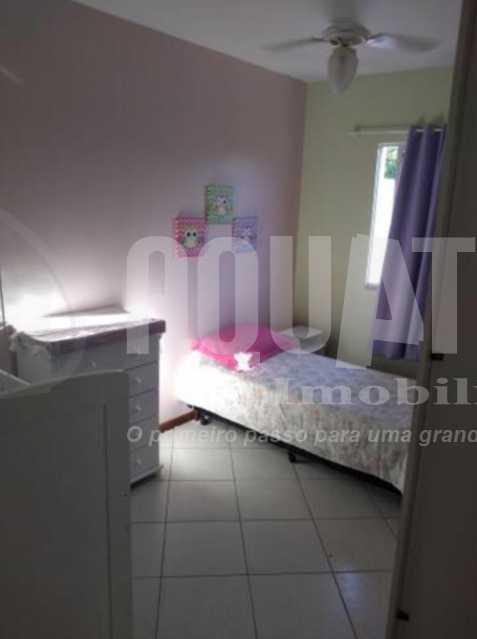 PN 11. - Casa em Condomínio 3 quartos para venda e aluguel Tanque, Rio de Janeiro - R$ 450.000 - PECN30038 - 7