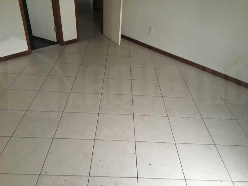 IMG_5021 - Casa em Condomínio 3 quartos para venda e aluguel Tanque, Rio de Janeiro - R$ 450.000 - PECN30038 - 20
