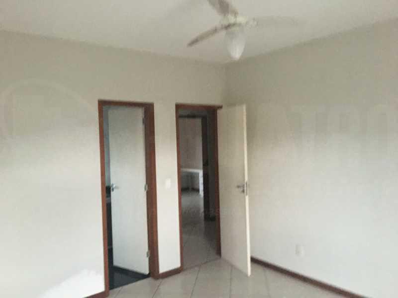 IMG_5022 - Casa em Condomínio 3 quartos para venda e aluguel Tanque, Rio de Janeiro - R$ 450.000 - PECN30038 - 21
