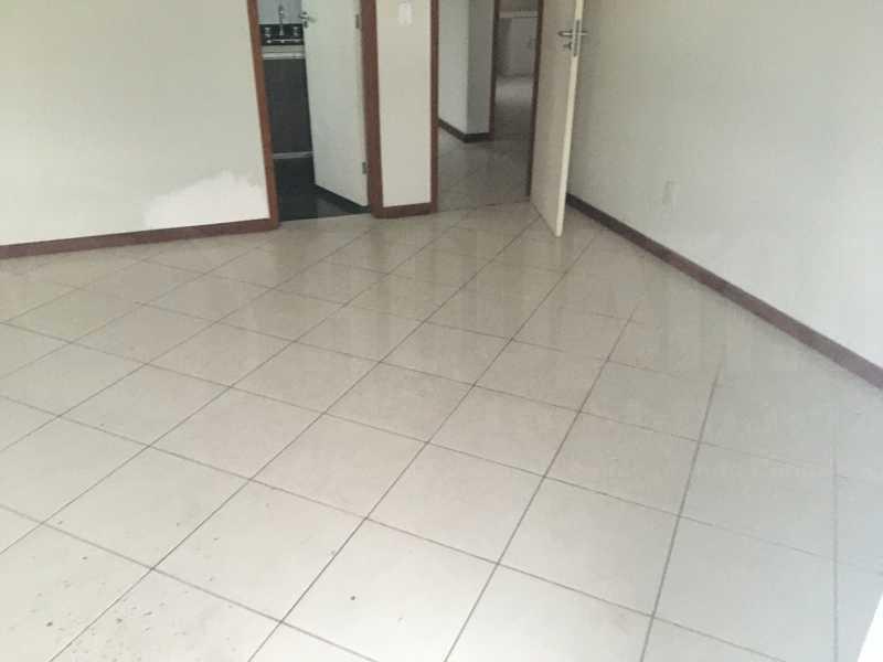 IMG_5023 - Casa em Condomínio 3 quartos para venda e aluguel Tanque, Rio de Janeiro - R$ 450.000 - PECN30038 - 22