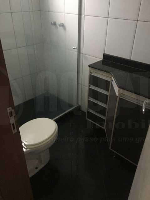 IMG_5024 - Casa em Condomínio 3 quartos para venda e aluguel Tanque, Rio de Janeiro - R$ 450.000 - PECN30038 - 23