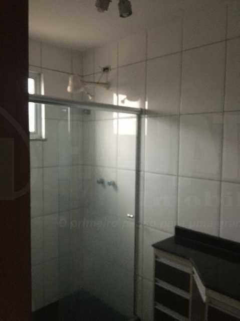 IMG_5025 - Casa em Condomínio 3 quartos para venda e aluguel Tanque, Rio de Janeiro - R$ 450.000 - PECN30038 - 24