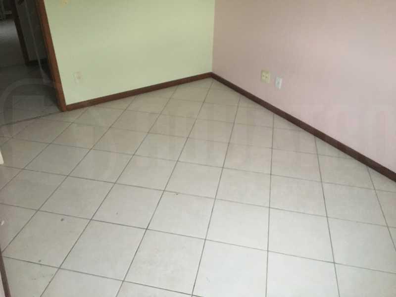 IMG_5028 - Casa em Condomínio 3 quartos para venda e aluguel Tanque, Rio de Janeiro - R$ 450.000 - PECN30038 - 25