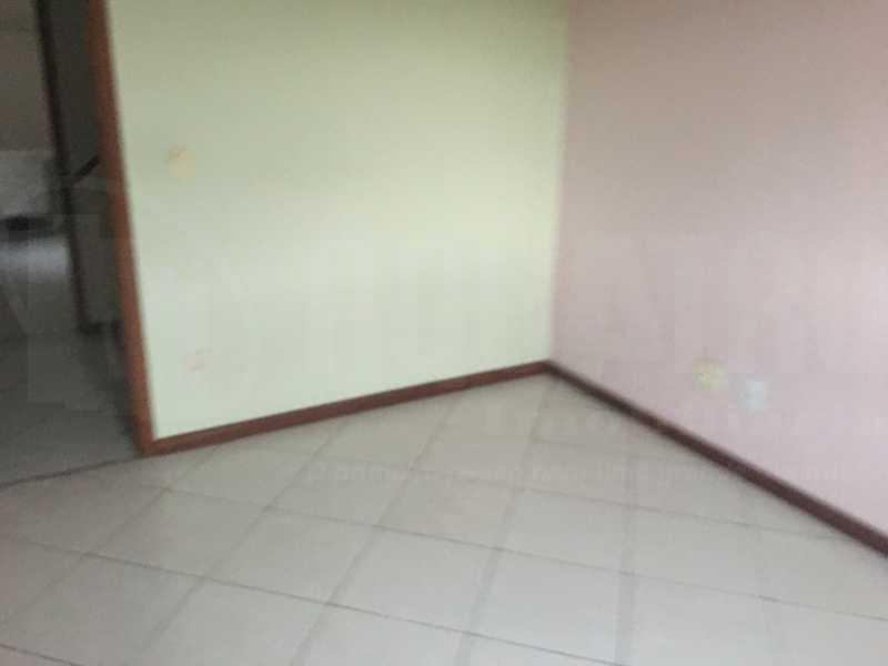 IMG_5029 - Casa em Condomínio 3 quartos para venda e aluguel Tanque, Rio de Janeiro - R$ 450.000 - PECN30038 - 26