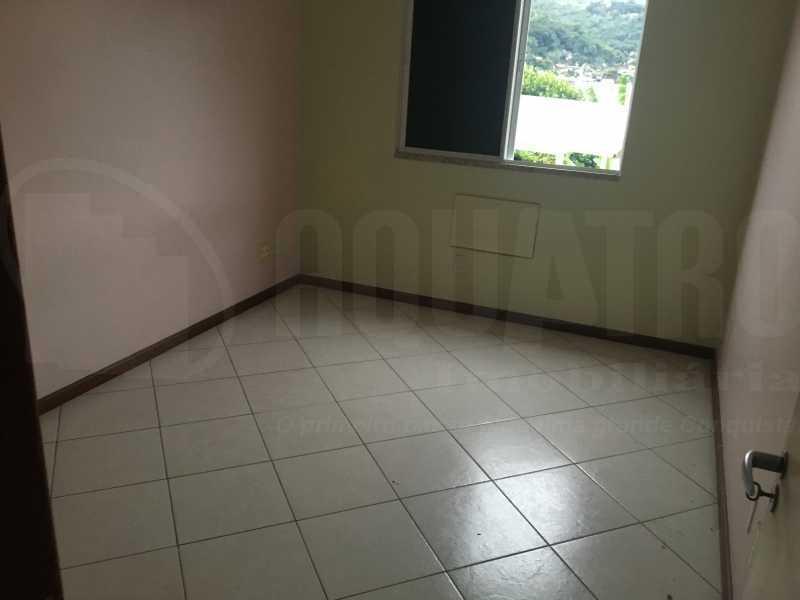 IMG_5030 - Casa em Condomínio 3 quartos para venda e aluguel Tanque, Rio de Janeiro - R$ 450.000 - PECN30038 - 27