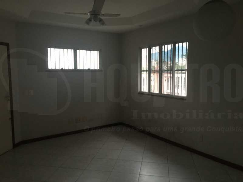 IMG_5039 - Casa em Condomínio 3 quartos para venda e aluguel Tanque, Rio de Janeiro - R$ 450.000 - PECN30038 - 28