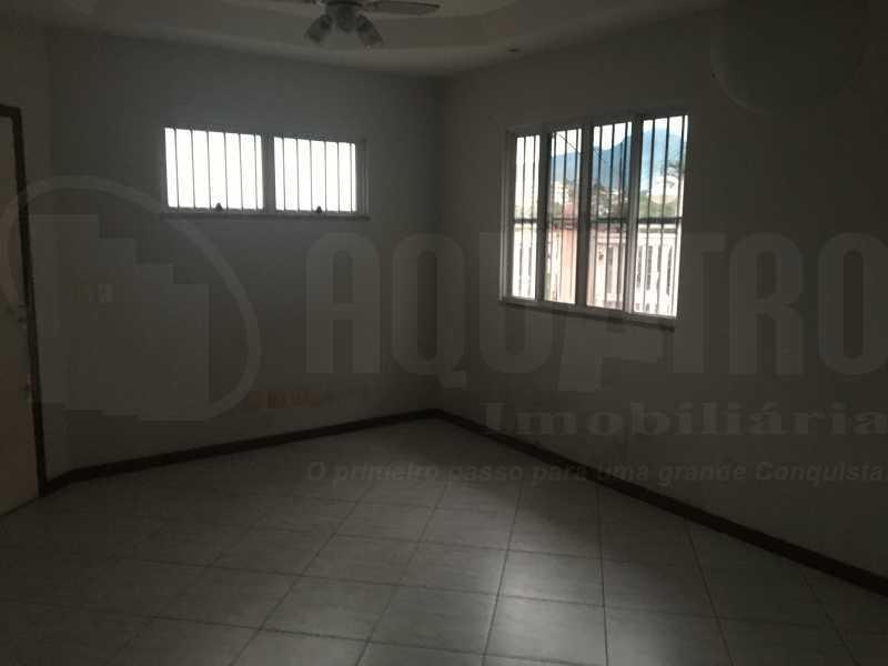 IMG_5040 - Casa em Condomínio 3 quartos para venda e aluguel Tanque, Rio de Janeiro - R$ 450.000 - PECN30038 - 29