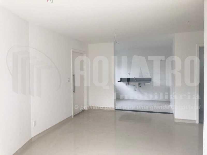 5. - Casa em Condominio Taquara,Rio de Janeiro,RJ À Venda,3 Quartos,158m² - PECN30031 - 6