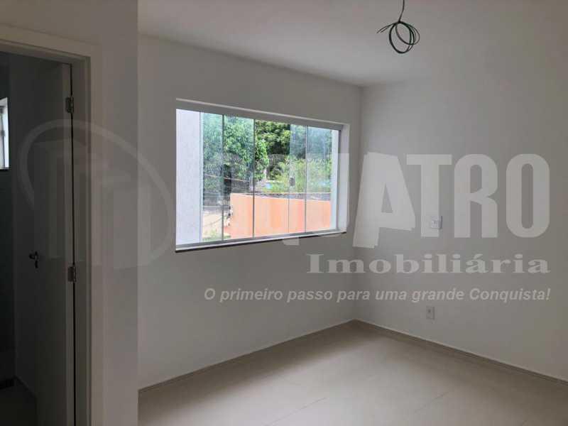 7. - Casa em Condominio Taquara,Rio de Janeiro,RJ À Venda,3 Quartos,158m² - PECN30031 - 8