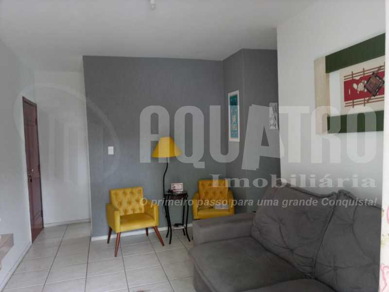 PC 4. - Apartamento Pechincha,Rio de Janeiro,RJ À Venda,1 Quarto,52m² - PEAP10026 - 6