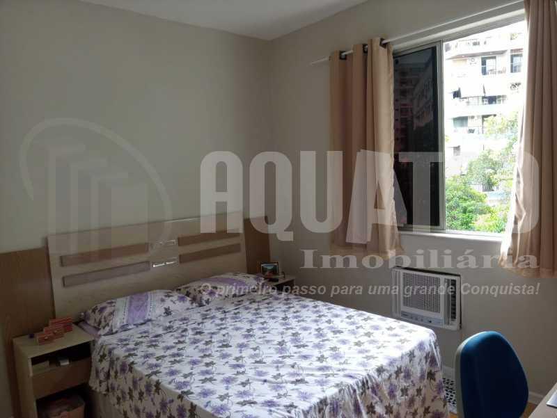 PC 14. - Apartamento Pechincha,Rio de Janeiro,RJ À Venda,1 Quarto,52m² - PEAP10026 - 11