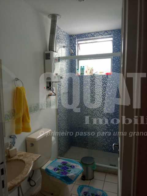 PC 16. - Apartamento Pechincha,Rio de Janeiro,RJ À Venda,1 Quarto,52m² - PEAP10026 - 12